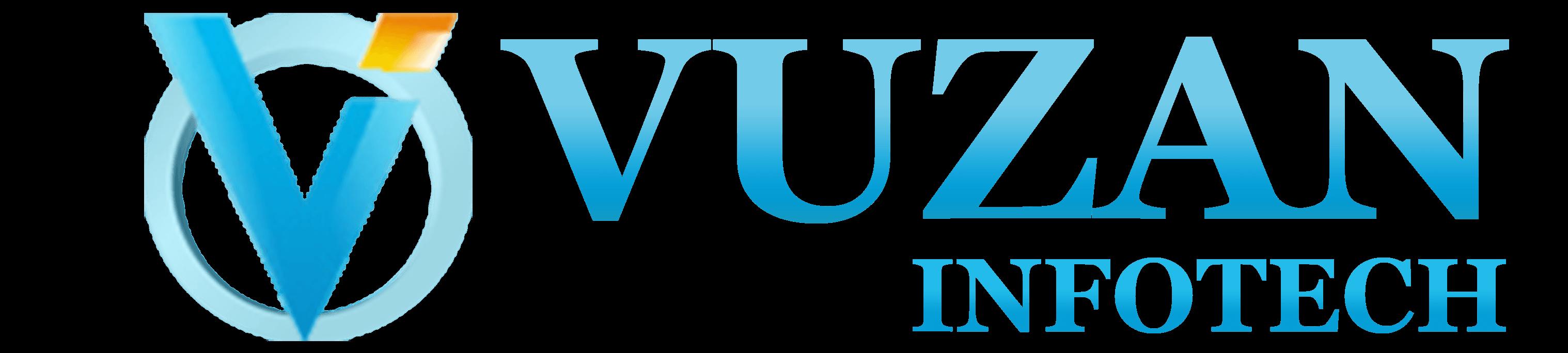 Vuzan Infotech
