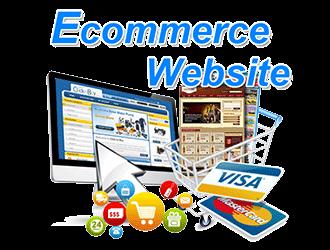 Web development company Mumbai